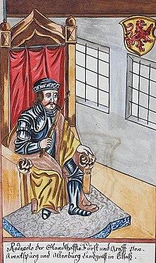 Radbot of Habsburg.jpg