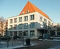 Radio ffn Haus.jpg