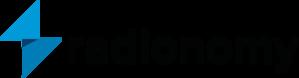 Radionomy - Image: Radionomynewlogo