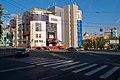 Radisheva st. (улица Радищева) - panoramio (1).jpg