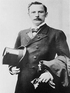 Rafael Yglesias Castro Costa Rican politician