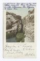 Rafe's Chasm, Magnolia, Mass (NYPL b12647398-62514).tiff