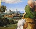 Raffaello, sacra famiglia canigiani 03.JPG