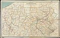 Rail road map of Pennsylvania (13981014661).jpg