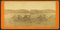 Railroad collision, Long Pond, New Hampton, N.H, from Robert N. Dennis collection of stereoscopic views.png