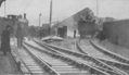 Railway accident at Shrewsbury in 1907 05.png