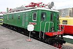 RailwaymuseumSPb-141.jpg