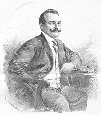 Rainer Simons 1903 Vilimek.jpg