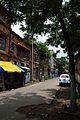 Raj Narayan Roy Choudhury Ghat Road - Sibpur - Howrah 2013-07-14 0958.JPG