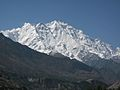 Rakaposhi View from Dourkhan Hunza Pakistan.jpg