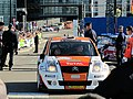 Rally Alsace France, World Title 2010 (5051916374).jpg
