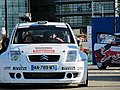 Rally Alsace France, World Title 2010 (5051923956).jpg