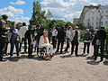 Rally for science and education (Moscow; 2015-06-06) 009.JPG