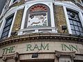 Ram Brewery 12.JPG