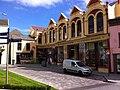 Ramsey, Isle of Man - panoramio (1).jpg