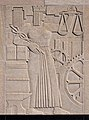 Ramsey County Courthouse bas-relief 1.jpg