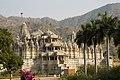 Ranakpur (2156026604).jpg