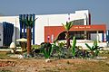 Ranchi Science Centre - Jharkhand 2010-11-29 8735.JPG