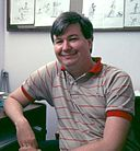 Randy Cartwright (1991).jpg