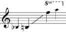 Range oboe.png