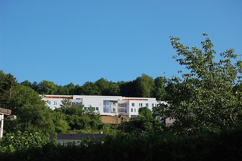 File:Ranguevaux - La Maison de retraite.jpg