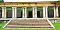 Rani Vabani Rajbari (Natore Rajbari)-15.jpg