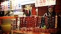 Raohe St. Night Market (5438198874).jpg