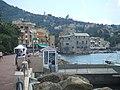 Rapallo-castello passeggiata.JPG