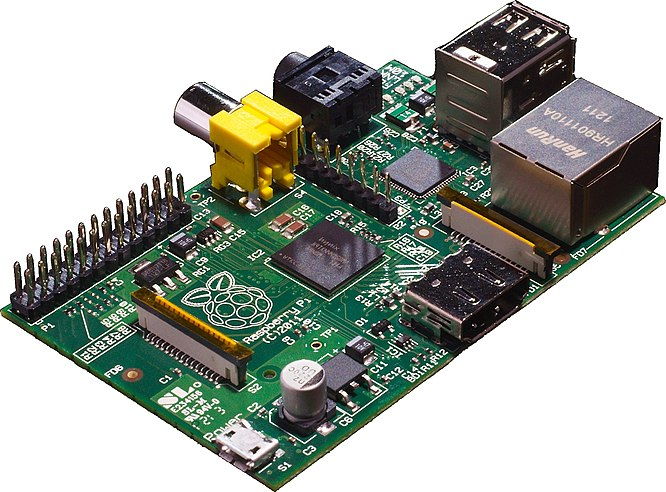 Raspberry Pi Photo.jpg