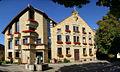 Rathaus Oestringen060909.jpg