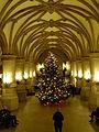 Rathaus hamburg weihnachtsbaum1.JPG