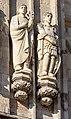 Rathausturm Köln - Konstantin der Große - Postumus-9897.jpg