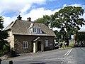 Rathmell Reading Room, Rathmell village - geograph.org.uk - 45204.jpg