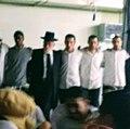 Rav Mordechai Greenberg, Rosh Yeshiva of Kerem B'Yavne.jpg