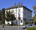 Ravensburg Gartenstraße1.jpg