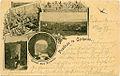 Razglednica Cerknice 1897.jpg