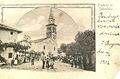 Razglednica Doberdoba 1902.jpg