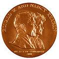 Reagan Congressional Gold Medal.jpg