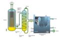 Reaktor-wysokotemperaturowy-iv-generacji.png
