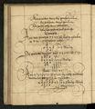 Rechenbuch Reinhard 053.jpg