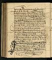 Rechenbuch Reinhard 175.jpg