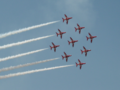 Red Arrows at the 2003 Wirral Show.png