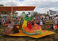 Red Bull Flugtag 2011 Moscow - participating machines 01.jpg
