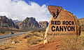 Red Rock Canyon road sign.jpg