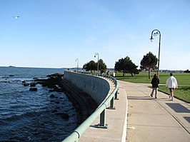 Red Rock Park, Lynn Shore Reservation, Lynn MA.jpg
