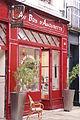 Red shop (2739656704).jpg