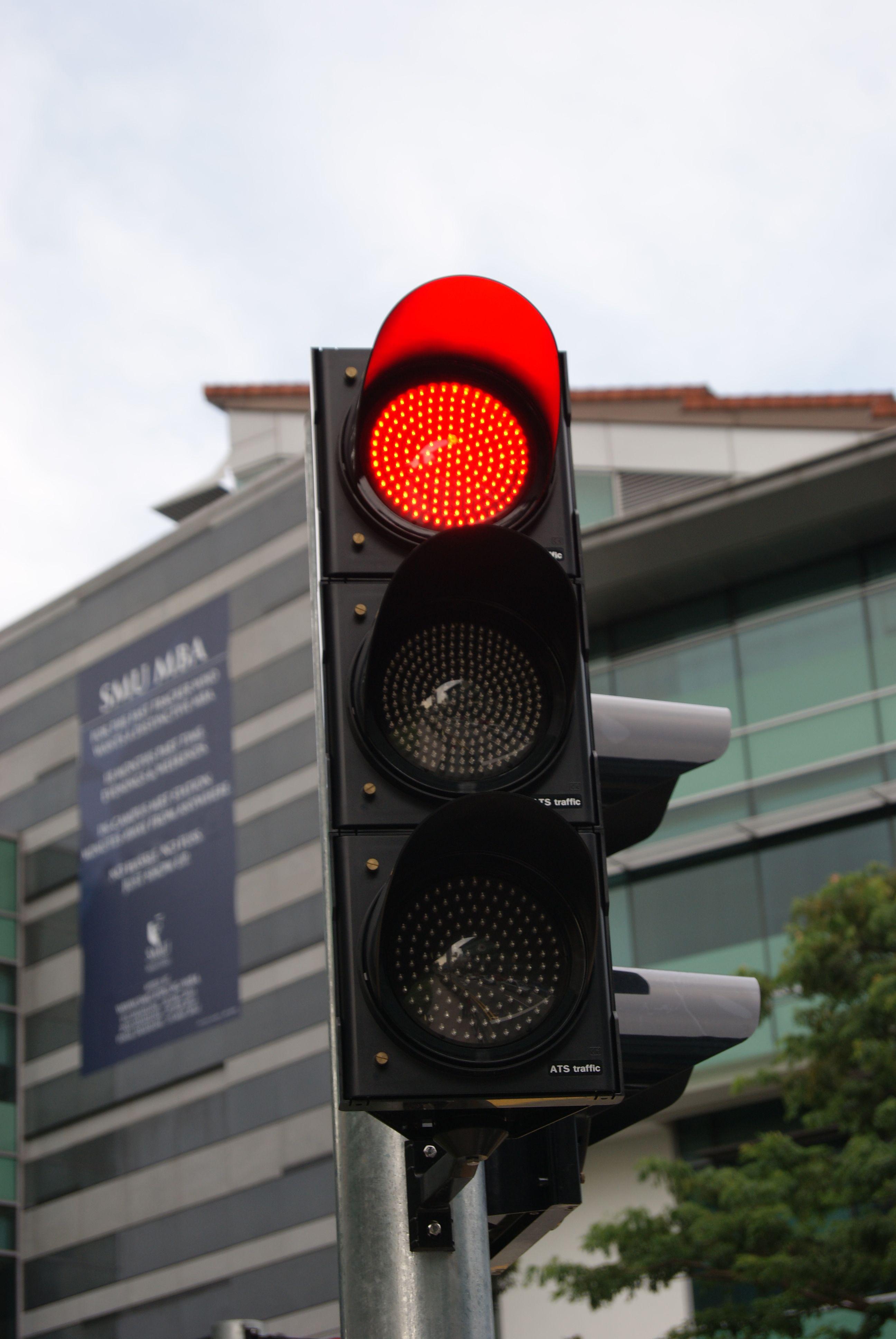 знать, сигналы светофора картинки красный выбором
