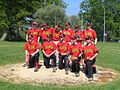 Redwings rennes seniors002 2.JPG