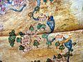 Reez Bouillancy 1609.JPG