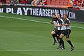 Referees (6141441911) (2).jpg